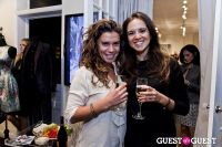 Cynthia Rowley and The New York Foundling Present a Night of Shopping for a Cause #102