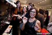 Cynthia Rowley and The New York Foundling Present a Night of Shopping for a Cause #107