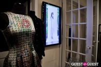 Cynthia Rowley and The New York Foundling Present a Night of Shopping for a Cause #131