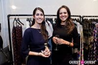 Cynthia Rowley and The New York Foundling Present a Night of Shopping for a Cause #134