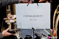 Cynthia Rowley and The New York Foundling Present a Night of Shopping for a Cause #140