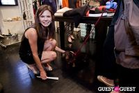 Cynthia Rowley and The New York Foundling Present a Night of Shopping for a Cause #142