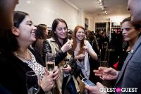 Cynthia Rowley and The New York Foundling Present a Night of Shopping for a Cause #146