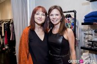 Cynthia Rowley and The New York Foundling Present a Night of Shopping for a Cause #166