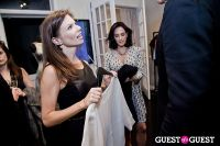 Cynthia Rowley and The New York Foundling Present a Night of Shopping for a Cause #169