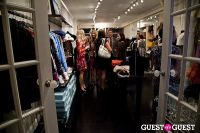 Cynthia Rowley and The New York Foundling Present a Night of Shopping for a Cause #173