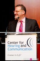 The 20th Annual Feast of The Center For Hearing and Communication #2