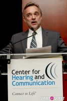 The 20th Annual Feast of The Center For Hearing and Communication #11