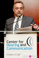 The 20th Annual Feast of The Center For Hearing and Communication #12