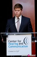 The 20th Annual Feast of The Center For Hearing and Communication #27