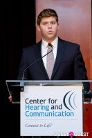 The 20th Annual Feast of The Center For Hearing and Communication #29