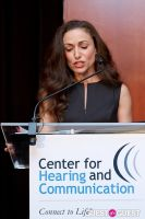 The 20th Annual Feast of The Center For Hearing and Communication #48