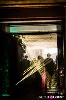 Whitney Studio Party Gala 2013 #5
