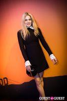 Whitney Studio Party Gala 2013 #57