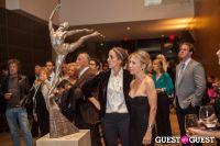 Barak Ballet Reception at The Broad Stage #24