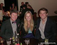 Nick Dietz & Jared Clark's Birthday Party! #11