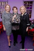 Diamonds and Fur dinner with Graff, BCI and Saks Fifth Ave. #12