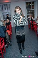 Diamonds and Fur dinner with Graff, BCI and Saks Fifth Ave. #18