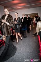 Diamonds and Fur dinner with Graff, BCI and Saks Fifth Ave. #23