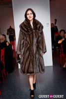 Diamonds and Fur dinner with Graff, BCI and Saks Fifth Ave. #32