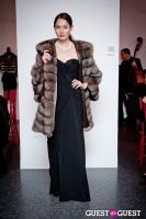 Diamonds and Fur dinner with Graff, BCI and Saks Fifth Ave. #39