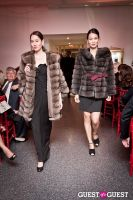 Diamonds and Fur dinner with Graff, BCI and Saks Fifth Ave. #42