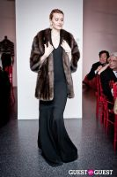 Diamonds and Fur dinner with Graff, BCI and Saks Fifth Ave. #51