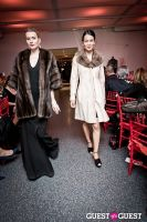 Diamonds and Fur dinner with Graff, BCI and Saks Fifth Ave. #54