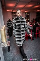 Diamonds and Fur dinner with Graff, BCI and Saks Fifth Ave. #56