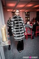 Diamonds and Fur dinner with Graff, BCI and Saks Fifth Ave. #57