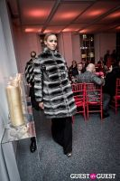 Diamonds and Fur dinner with Graff, BCI and Saks Fifth Ave. #58