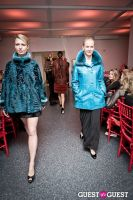 Diamonds and Fur dinner with Graff, BCI and Saks Fifth Ave. #62