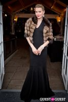Diamonds and Fur dinner with Graff, BCI and Saks Fifth Ave. #96