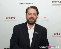 Kramer Holcomb Sheik, LLP. 2nd Annual Fall Party Benefiting the Susan G Komen Foundation and the Exceptional Children's Foundation #35