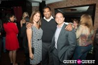 Kramer Holcomb Sheik, LLP. 2nd Annual Fall Party Benefiting the Susan G Komen Foundation and the Exceptional Children's Foundation #248