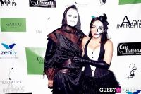 Couture Clothing Halloween Party 2013 #29