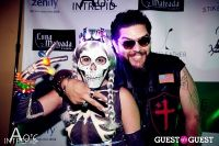 Couture Clothing Halloween Party 2013 #51