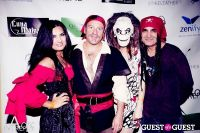 Couture Clothing Halloween Party 2013 #56