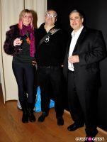Blackbody Showroom NY launch #5