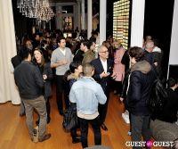 Blackbody Showroom NY launch #10
