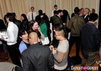 Blackbody Showroom NY launch #25