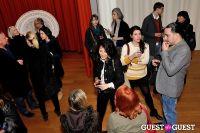 Blackbody Showroom NY launch #45