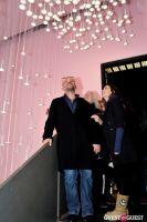Blackbody Showroom NY launch #49