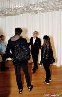 Blackbody Showroom NY launch #67