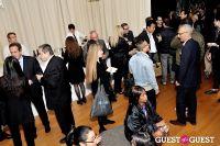Blackbody Showroom NY launch #74