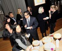 Blackbody Showroom NY launch #76