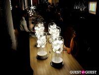 Blackbody Showroom NY launch #83
