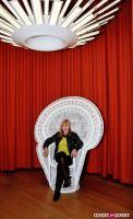 Blackbody Showroom NY launch #95