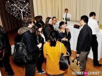 Blackbody Showroom NY launch #96
