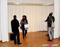 Blackbody Showroom NY launch #117
